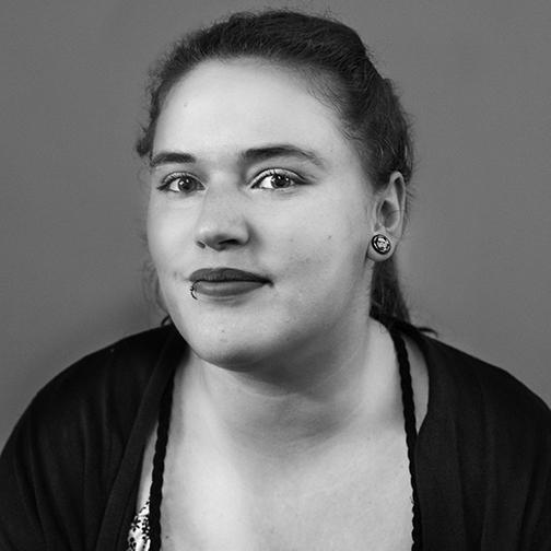 Amélia Farcy
