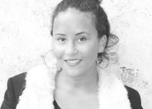 Camélia KHEIREDINE