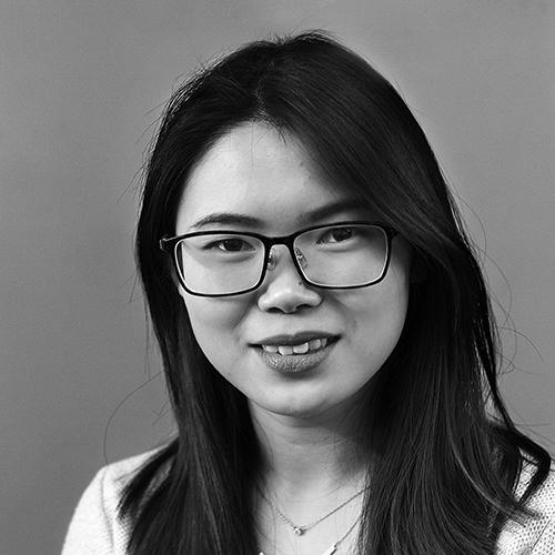 Jingyao Li