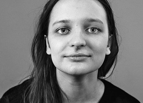 Léa KLEIN