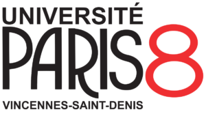 Université Paris 8 - M2 Industrie Audiovisuelle
