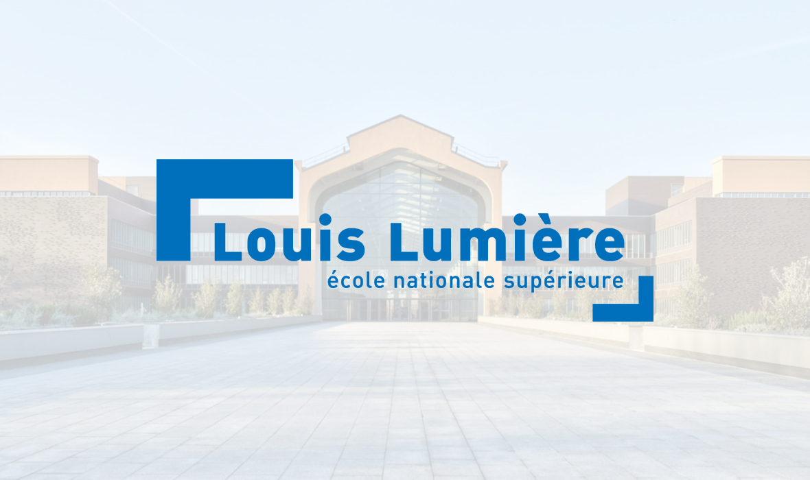 ens-louis-lumiere