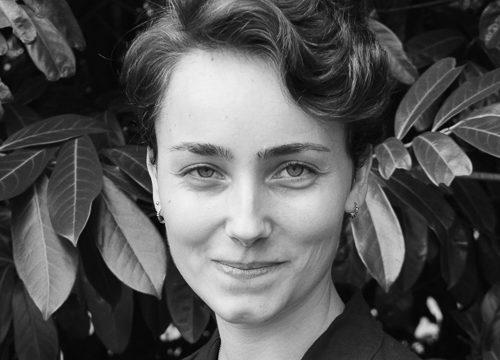 Claire Samarcq