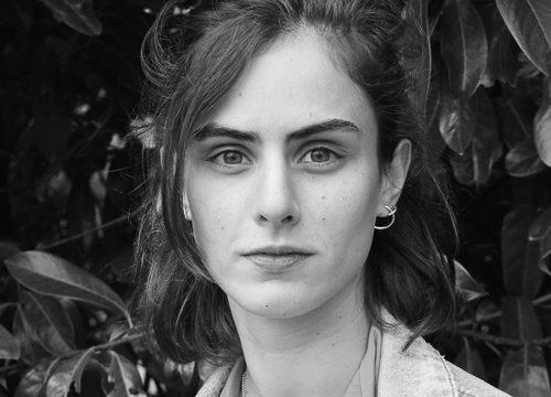Ana Maria O'Neill
