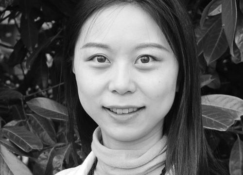 Yanni Huang