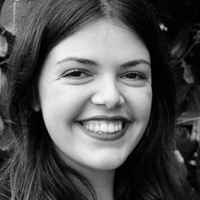 Laura Khédichian - Témoignage