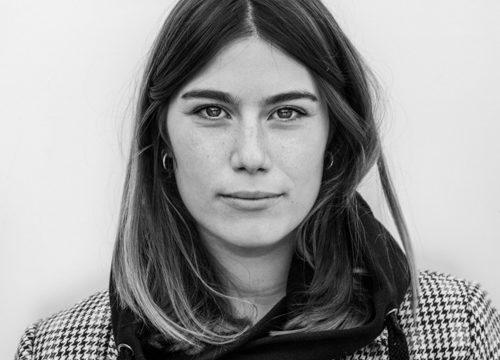 Juliette Jeanclaude