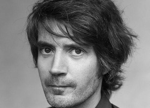 Arnaud Dumatin