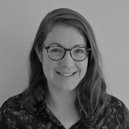 Léa Gervot - Professeur M2 Communication pour l'audiovisuel - Université Paris 8