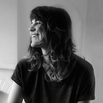 Lucie Conjat - M2 Communication pour l'audiovisuel - Université Paris 8