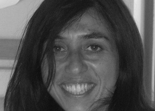 Viviana Andriani
