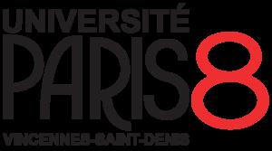 Université Paris 8 - M2 Industrie Audiovisuelle