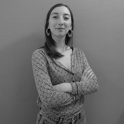 Sarah Briffa - Témoignage